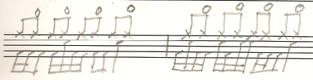 beat-of-the-week09-450x115