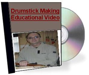 Drumstick Video